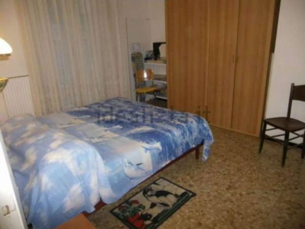 Appartamento in vendita a Santa Margherita Ligure, Centrale, 80 mq - Foto 18