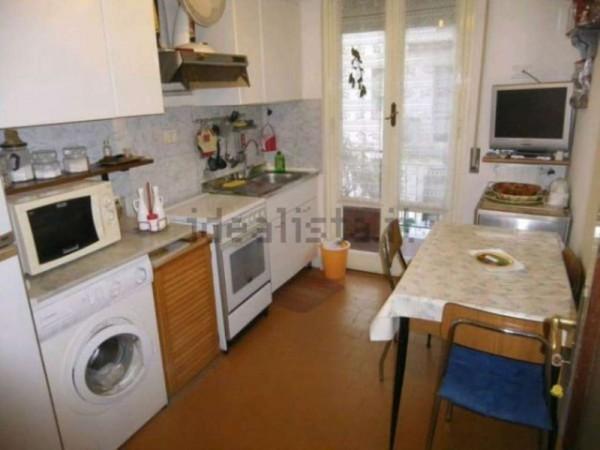 Appartamento in vendita a Santa Margherita Ligure, Centrale, 80 mq - Foto 19