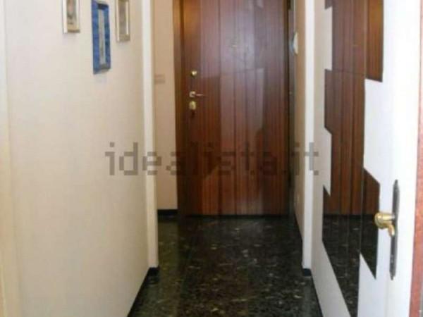 Appartamento in vendita a Santa Margherita Ligure, Centrale, 80 mq - Foto 17