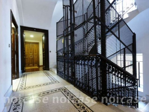 Appartamento in vendita a Roma, Prati, 235 mq - Foto 1