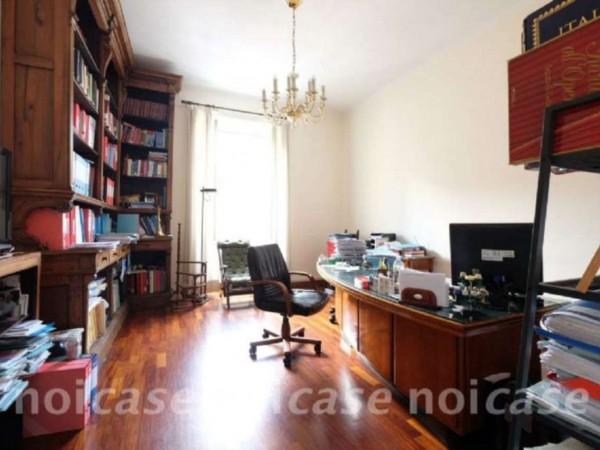Appartamento in vendita a Roma, Prati, 235 mq - Foto 10