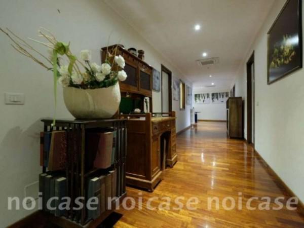 Appartamento in vendita a Roma, Prati, 235 mq - Foto 16