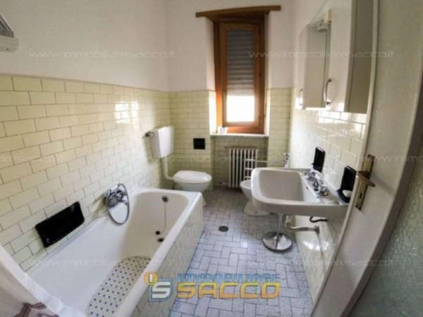 Appartamento in affitto a Orbassano, Arredato, 60 mq - Foto 10