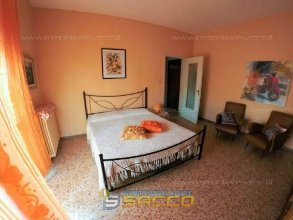 Appartamento in affitto a Orbassano, Arredato, 60 mq - Foto 11