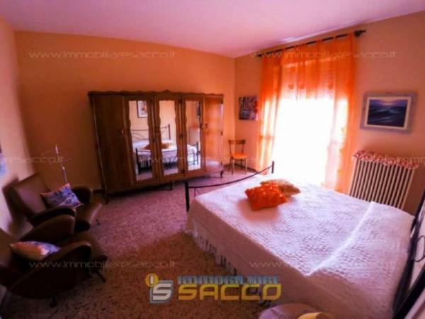 Appartamento in affitto a Orbassano, Arredato, 60 mq - Foto 12