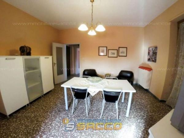 Appartamento in affitto a Orbassano, Arredato, 60 mq - Foto 6