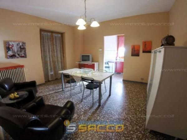 Appartamento in affitto a Orbassano, Arredato, 60 mq - Foto 8