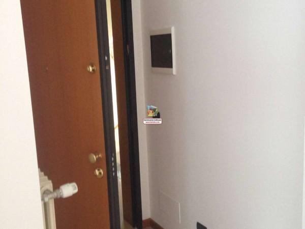 Appartamento in affitto a brescia veneto 45 mq bc for Brescia affitto bilocale arredato