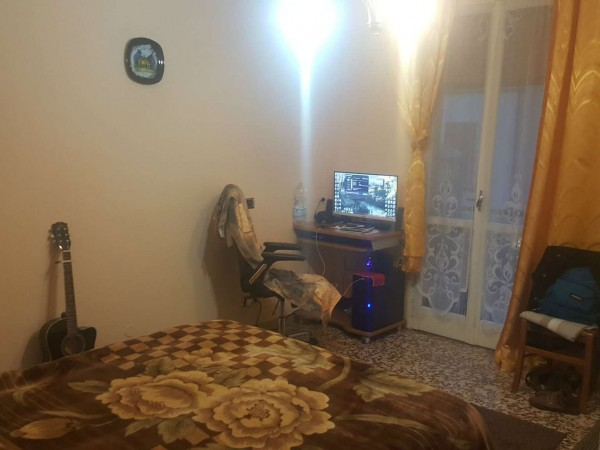 Appartamento in vendita a Modena, Con giardino, 124 mq - Foto 8
