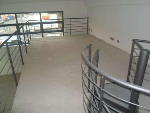 Appartamento in vendita a Torino, Parella, 70 mq - Foto 26