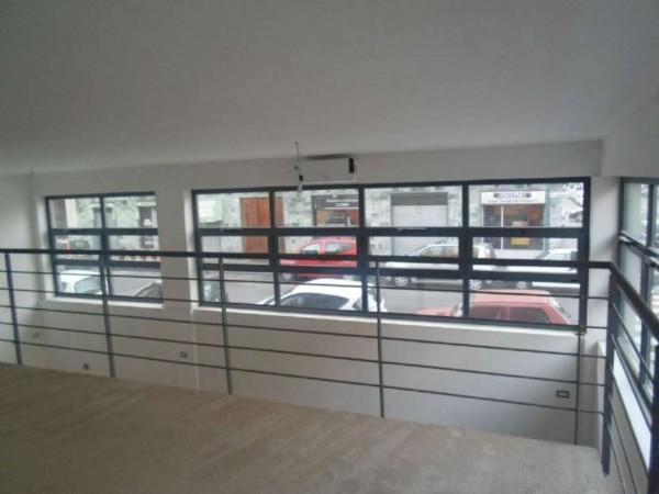 Appartamento in vendita a Torino, Parella, 70 mq - Foto 1