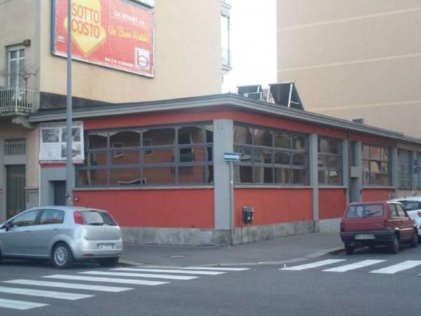 Appartamento in vendita a Torino, Parella, 70 mq - Foto 37