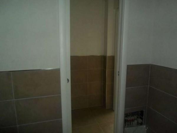 Appartamento in vendita a Torino, Parella, 70 mq - Foto 22