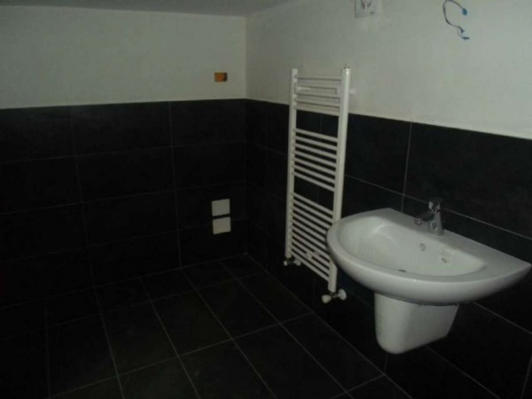Appartamento in vendita a Torino, Parella, 70 mq - Foto 12