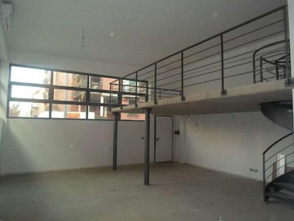 Appartamento in vendita a Torino, Parella, 70 mq - Foto 34