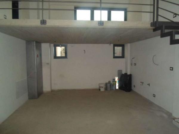 Appartamento in vendita a Torino, Parella, 70 mq - Foto 18