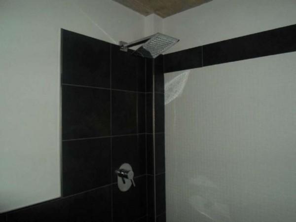 Appartamento in vendita a Torino, Parella, 70 mq - Foto 9