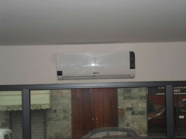 Appartamento in vendita a Torino, Parella, 70 mq - Foto 5