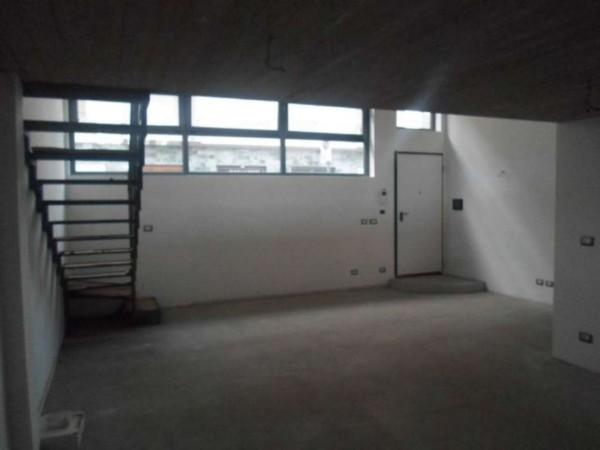 Appartamento in vendita a Torino, Parella, 70 mq - Foto 17