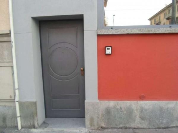 Appartamento in vendita a Torino, Parella, 70 mq - Foto 4