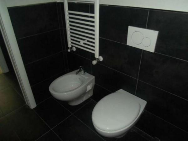 Appartamento in vendita a Torino, Parella, 70 mq - Foto 8