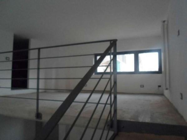 Appartamento in vendita a Torino, Parella, 70 mq - Foto 16