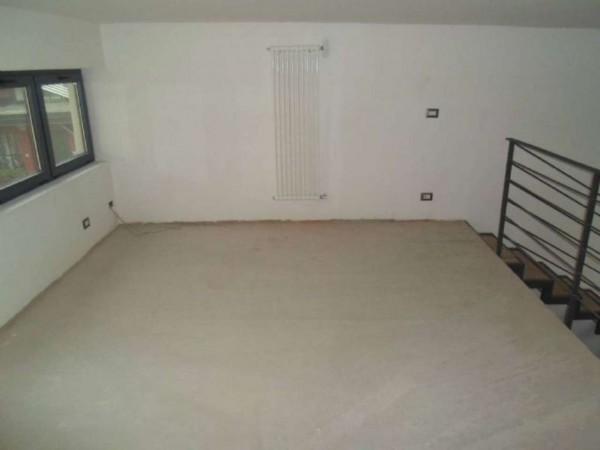 Appartamento in vendita a Torino, Parella, 70 mq - Foto 14