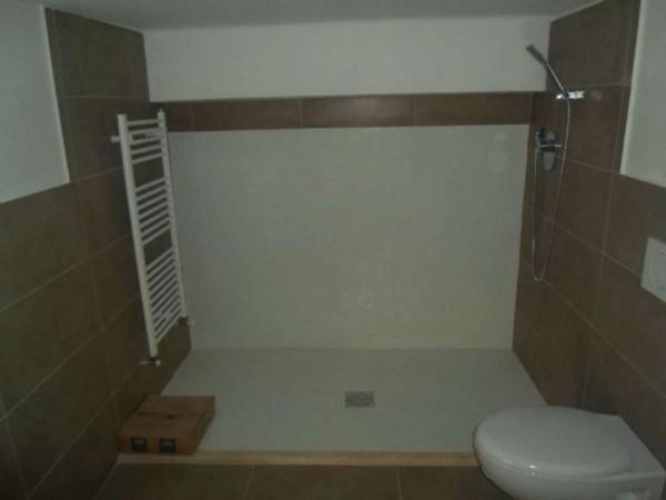 Appartamento in vendita a Torino, Parella, 70 mq - Foto 31