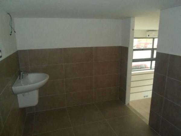 Appartamento in vendita a Torino, Parella, 70 mq - Foto 28