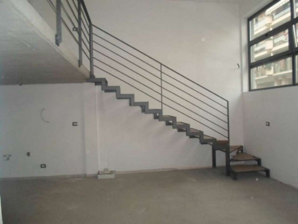 Appartamento in vendita a Torino, Parella, 70 mq - Foto 19
