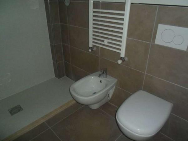 Appartamento in vendita a Torino, Parella, 70 mq - Foto 23