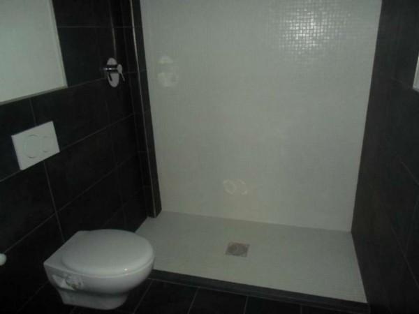 Appartamento in vendita a Torino, Parella, 70 mq - Foto 10
