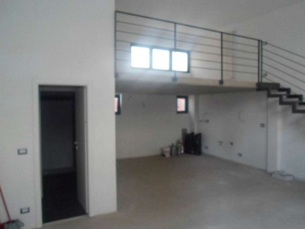 Appartamento in vendita a Torino, Parella, 70 mq - Foto 20