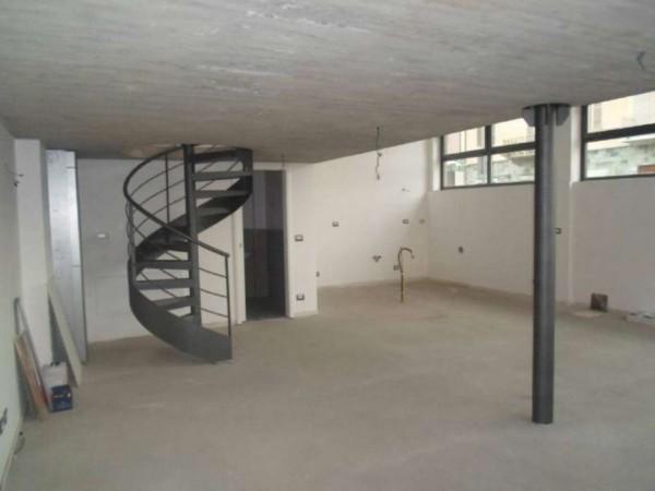 Appartamento in vendita a Torino, Parella, 70 mq - Foto 36