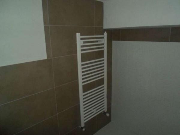 Appartamento in vendita a Torino, Parella, 70 mq - Foto 27