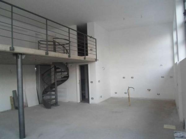 Appartamento in vendita a Torino, Parella, 70 mq - Foto 35