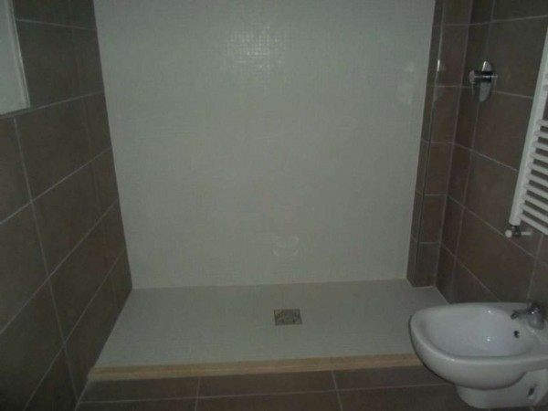 Appartamento in vendita a Torino, Parella, 70 mq - Foto 24
