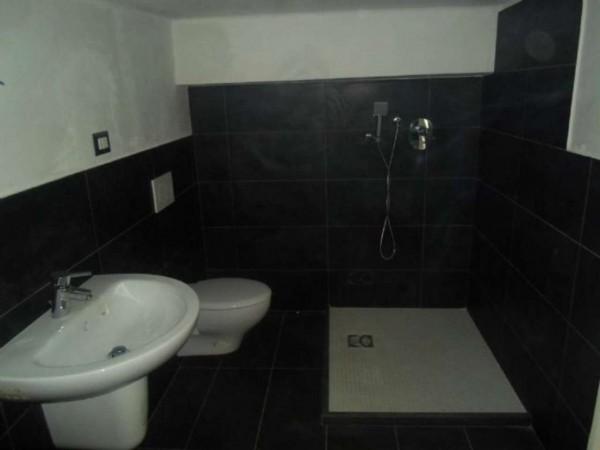 Appartamento in vendita a Torino, Parella, 70 mq - Foto 13