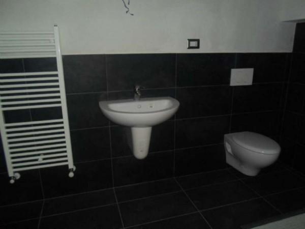 Appartamento in vendita a Torino, Parella, 70 mq - Foto 11