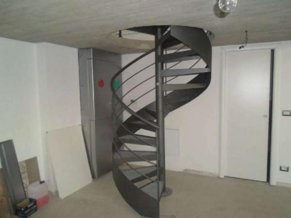 Appartamento in vendita a Torino, Parella, 70 mq - Foto 33