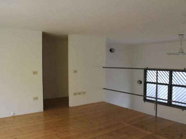 Appartamento in vendita a Milano, Piazza Ovidio, 90 mq - Foto 9