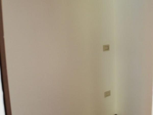 Appartamento in vendita a Milano, Piazza Ovidio, 90 mq - Foto 7