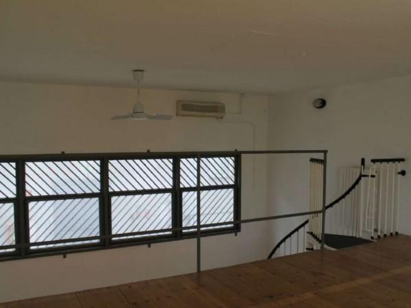 Appartamento in vendita a Milano, Piazza Ovidio, 90 mq - Foto 8