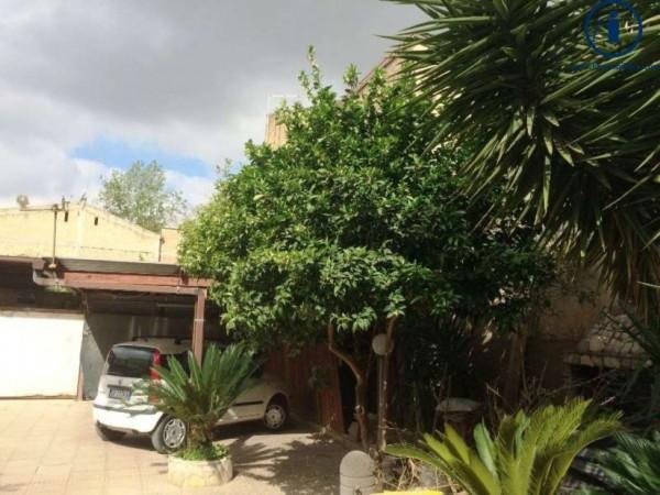 Appartamento in vendita a San Nicola la Strada, 100 mq - Foto 2