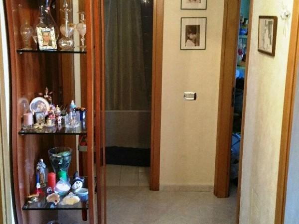 Appartamento in vendita a San Nicola la Strada, 100 mq - Foto 21