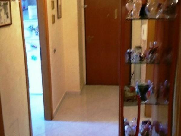 Appartamento in vendita a San Nicola la Strada, 100 mq - Foto 5