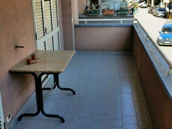 Appartamento in vendita a San Nicola la Strada, 100 mq - Foto 11