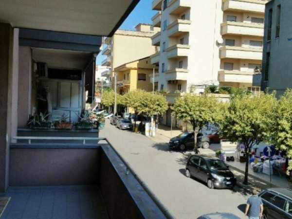 Appartamento in vendita a San Nicola la Strada, 100 mq - Foto 9