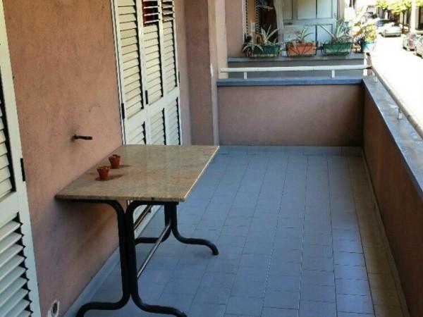 Appartamento in vendita a San Nicola la Strada, 100 mq - Foto 10