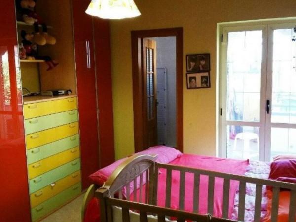 Appartamento in vendita a San Nicola la Strada, 100 mq - Foto 16